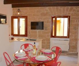 Rita Houses Alghero
