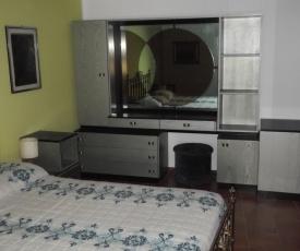 S'Alighera Guest House