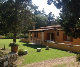 Schifoni House