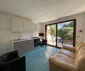 Apartment The Sea of Sardinia