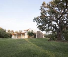 Villa Annuz