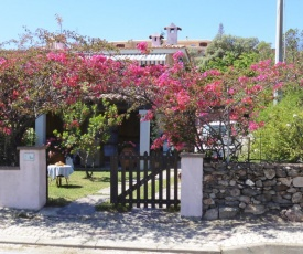 Casa Vacanza Della Malva