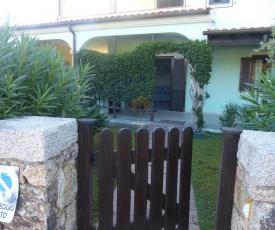 Casa Vacanze Sonia