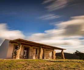 Residenze Punta dell Aquila