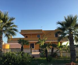 Residence La Pavoncelle Santa Terese Gallura - ISR01305-SYA