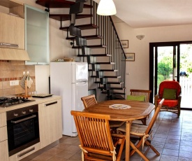 A Due Passi Guest House