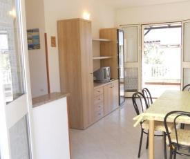 House and Apt. in Sassari 30366