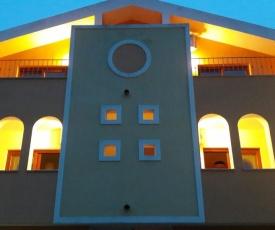 Apartment Via Giuseppe Mazzini - 4