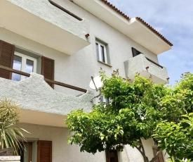 SunshineHouse Sardegna Holiday Apartment