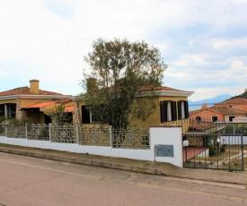 Vista Porto