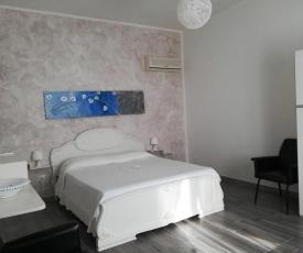 Apartments Sos Alinos - ISR091002-SYA - ccdd92