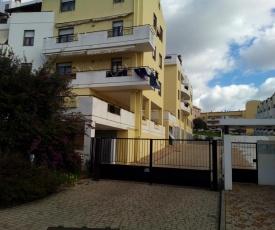 Apartments Stintino/Insel Sardinien 23216