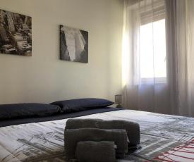 Appartamento La Boa